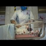 Китайски изследователи със стряскаща прогноза за бременните и неродените им деца в условията на коронвирус