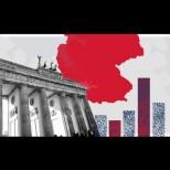 Ето как Германия успя да обезоръжи коронавируса - там смъртността е изключително ниска: