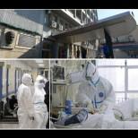 Нови подробности за починалия от коронавирус 40-годишен мъж в Пирогов: