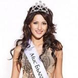 Помните ли Мис България 2010 Ромина Андонова? Днес няма шанс да я разпознаете (снимка)