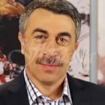 Д-р Комаровски посочи грешката, която правим всички при прането на маските си