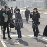 Първа добра новина за разпространението на коронавируса в България
