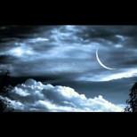 Новолуние в Телец - отваря се магически канал между нас и Вселената. Пожелай и ще се сбъдне!