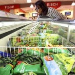 Ето какви храни не бива да се консумират при вирусно заболяване