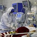 """48-годишна жена с коронавирус е починала в """"Пирогов"""""""