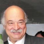 Почина Вълчо Камарашев