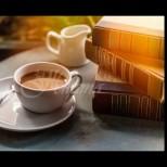 19 страхотни причини защо трябва да четем и как това ще ни помогне да станем по- добри хора
