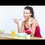 5 супер храни на закуска, които убиват апетита и ни правят по-слаби без глад:
