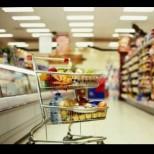 Затварят магазин за хранителни стоки, заради болен от коронавирус, който е пазарувал там. Ето къде се намира