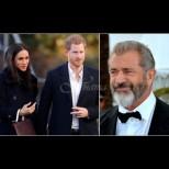Принц Хари купи на Меган имението на Мел Гибсън за 15 милиона - вижте в какъв разкош ще живеят (Снимки):