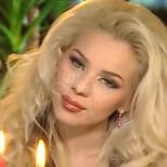 Помните ли фолк певицата Гергана? Няма да я познаете днес (снимка)