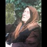 8 предсмъртни желания на баба Ванга, които никой не изпълни: