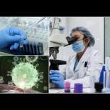 Загадките на COVID-19: Това са нещата, които все още не знаем за коронавируса