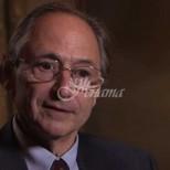 Известен учен, който предвиди пандемията от коронавирус, обяви кога тя ще приключи