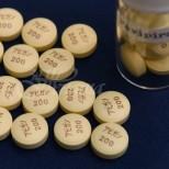 Япония ни дарява противогрипно средство за COVID-19! Пациентите, третирани с този препарат, са се излекували по-бързо
