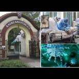 """Коронавирусът с втора жертва у нас само за един следобед - жена издъхна в """"Александровска"""", има нови доказани случаи:"""
