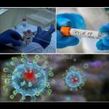 Наш компютърен експерт показа в уникална графика, че мерките на Щаба дават резултат в борбата с коронавируса - вижте тук: