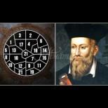 Кръгът на Нострадамус дава отговори за бъдещето - избери число и ще откриеш тайната: