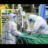 48-годишна жена почина от коронавирус-Ето от каква коварна болест ес традала преди това