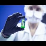 Турски лекар посочи най-евтината профилактика срещу коронавируса: