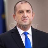 Президентът против удължаването на извънредно положение до 13 май. Мизерията не е спасение от вируса!
