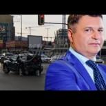 Синът на известен депутат от ГЕРБ също е участвал в катастрофата с Милен Цветков