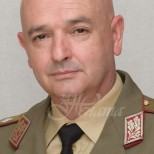 СНимка на Генерал Мутафчийски на възможно най- абсурдното място остави всички без думи (снимка)