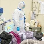 Известни учени предупреждават за невиждана вълна от смъртни случаи съвсем скоро време!