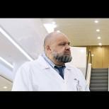 Главният инфекционист на Русия: Направо съм шашнат от тази аномалия на коронавируса тук
