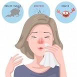 Най- лесният начин да разберете дали имате коронавирус или сте пипнали просто настинка
