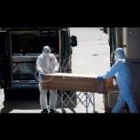 Мистериозна смърт от коронавирус на българин,