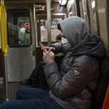 Текстилните маски - доколко ни предпазват по време на пандемията? Ето какво съветват специалистите