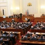 Български депутат е с коронавирус