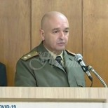 Щабът с нови данни за заразените  у нас - новите случаи са 8 и са в София
