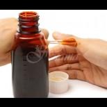 Лечение на хипертония с йод