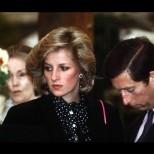 """След развода с Чарлз, принцеса Даяна никога повече не облича """"Шанел"""". Историята на едно разбито сърце:"""