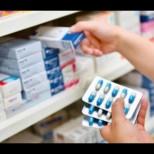 Не се лъжете по рекламите, тези лекарства няма да ви предпазат от коронавирус