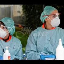 Руски лекари, притекли се на помощ на италиански колеги станаха свидетели на доста мистериозни случаи на COVID-19