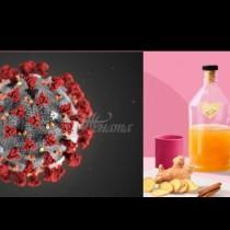 Напитката, която доказано държи вирусите далече!