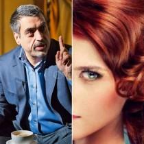 Препоръките на Павел Глоба за април 2020 г. за запазване на естествената красота на косата, щастие и късмет