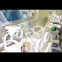 Заразиха 10 бебета с коронавирус