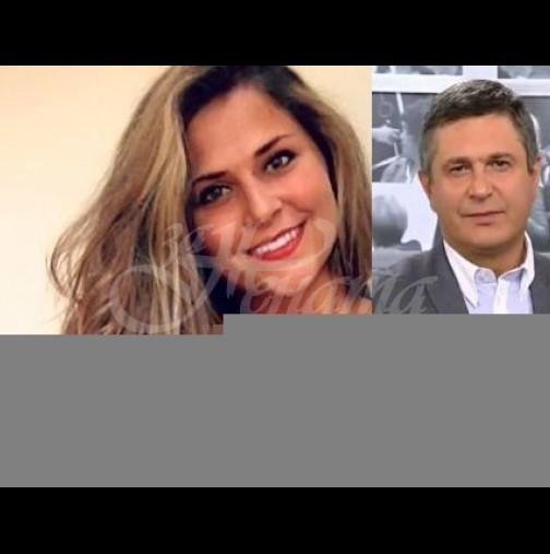 Последни думи на дъщерята на Милен Цветков към баща ѝ