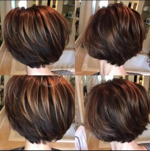 Нямах никакъв обем в косата, но с тези трикове косата ми изглежда много гъста (снимки)