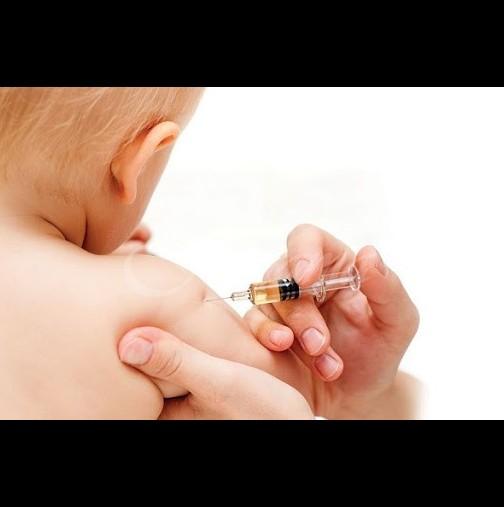 Най-сетне! Учени от САЩ потвърдиха действието на БЦЖ-ваксината в борбата с коронавируса: