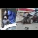 Задържаха още един участник в катастрофата с Милен Цветков (Снимка):