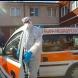 Смъртните случаи в България нараснаха и вече са 17- още двама души починаха