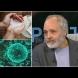 Хомеопатът д-р Михайлов: Това, което предпазва от грип, ще предпази и от коронавирус! Ето най-доброто и евтино средство: