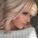 9 хитови прически с бретон тази година, които ще ви направят да изглеждате като момиченца (снимки)