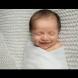 Нова мода: Родители кръстиха бебето си на коронавируса, за да има силен характер!