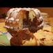 Най-елементарното домашно кексче с какао - лесно, бързо и чудесно, пълни формата и стига за всички: